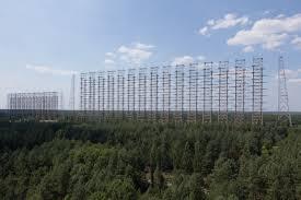 Radar Duga