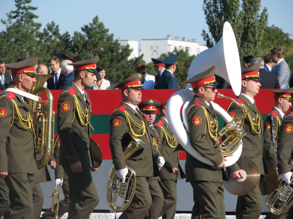 transnistria independence day
