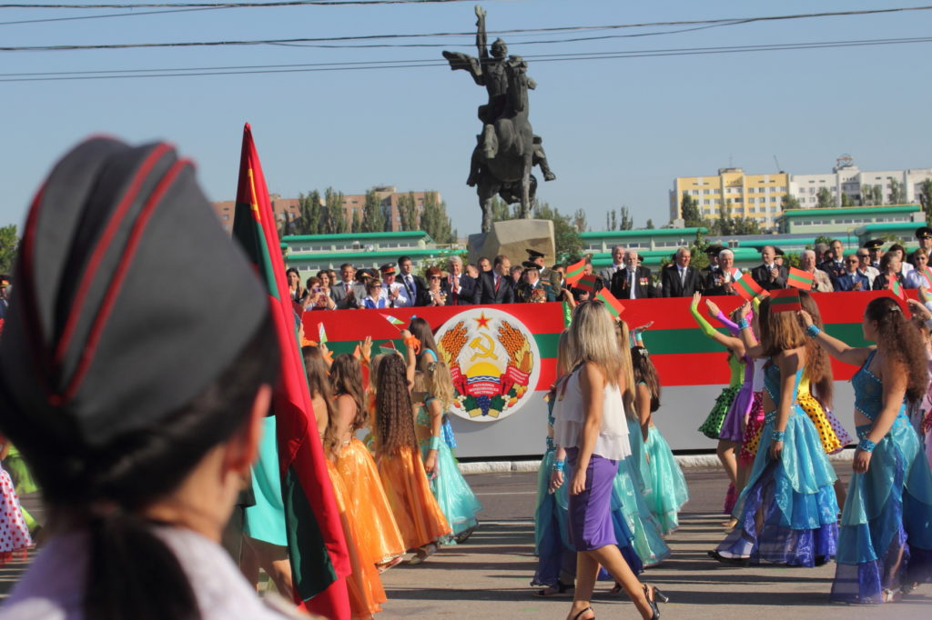 transnistria independence day6