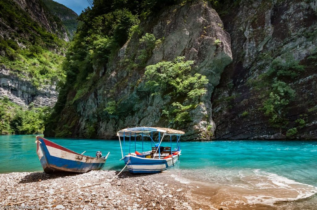 1200px-Lake_Koman_Albania_2016